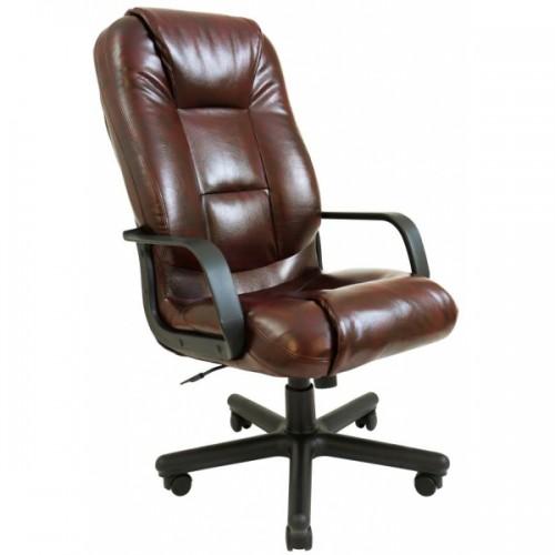 Кресло для руководителя Севилья Richman, фото 1