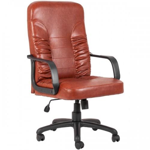 Кресло для руководителя Техас Richman, фото 1
