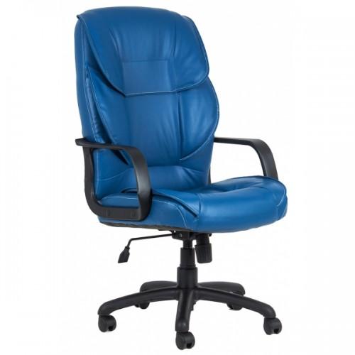 Кресло для руководителя Фокси Richman, фото 1
