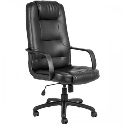 Кресло для руководителя Челси Richman, фото 1