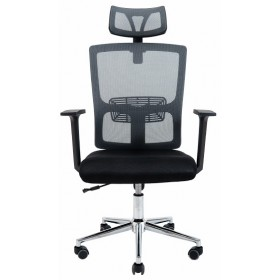 Кресло компьютерное Зума, Richman