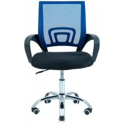Кресло компьютерное Спайдер, Richman