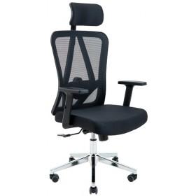 Кресло компьютерное Тренд, Richman