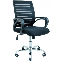 Кресло компьютерное Флеш, Richman