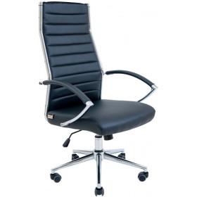 Кресло компьютерное Малибу, Richman