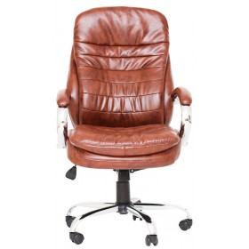Кресло для руководителя Валенсия B, Richman