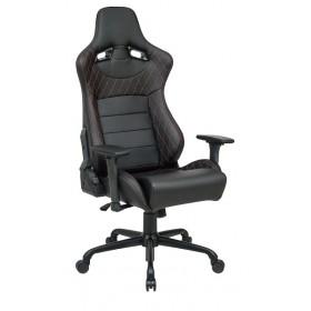 Кресло компьютерное Астерикс, Richman