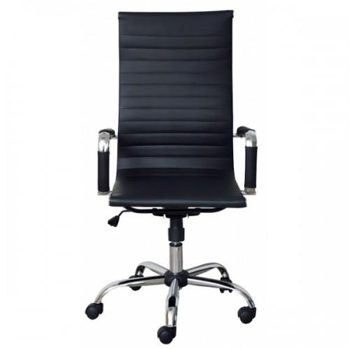 Кресло компьюторное Бали Ю Richman, фото 1