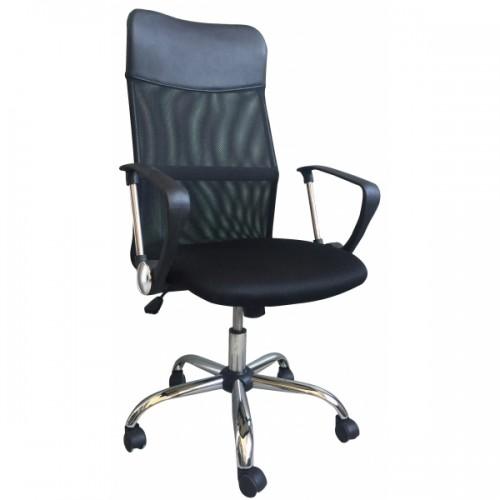 Кресло для руководителя Ультра Richman, фото 1