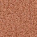 Флай 2212 (Exim Textil)