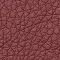 Флай 2223 (Exim Textil)