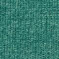 Кордрой Nova Aqua 10 (Exim Textil)