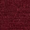 Кордрой Nova Bordo 14 (Exim Textil)