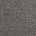 Кордрой Nova Grey 7 (Exim Textil)