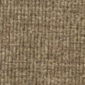 Кордрой Nova Khaki 5 (Exim Textil)