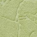 Пленет 07 GREEN (Exim Textil)