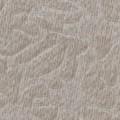 Пленет 10 VANILLA (Exim Textil)