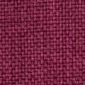 Саванна DK.PINK 13 (Exim Textil)