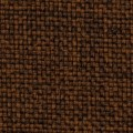 Саванна KASHTAN 06 (Exim Textil)