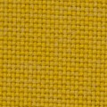 Саванна LEMON 20 (Exim Textil)