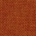 Саванна ORANGE 15 (Exim Textil)