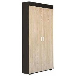 Шкаф 2Д Марк