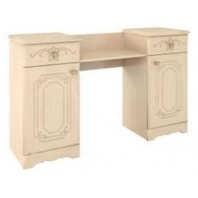 Туалетный столик Венера люкс, Сокме