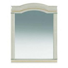 Зеркало Венера люкс, Сокме