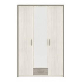 Шкаф 3Д Сара, Сокме
