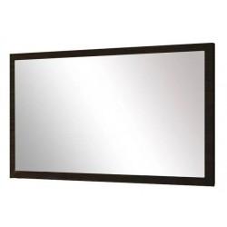 Зеркало Скарлет 80, Сокме