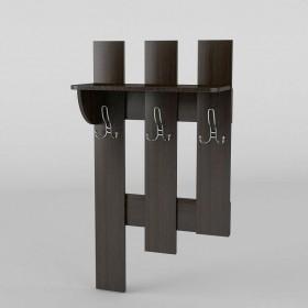 Вешалка-2, Тиса мебель