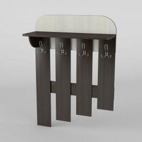 Вешалка-3, Тиса мебель