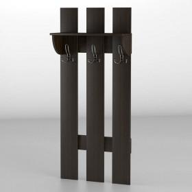 Вешалка-5, Тиса мебель