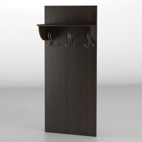 Вешалка-6, Тиса мебель