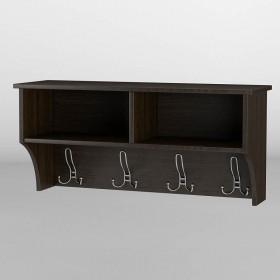 Вешалка-7, Тиса мебель
