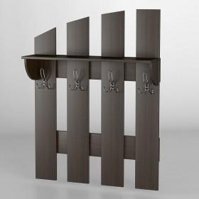 Вешалка-8, Тиса мебель