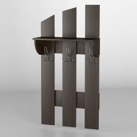 Вешалка-9, Тиса мебель