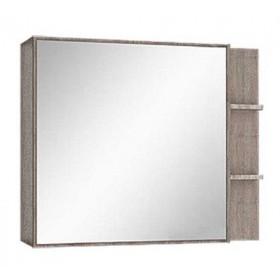 Зеркало навесное (Фацет) Ева, Феникс