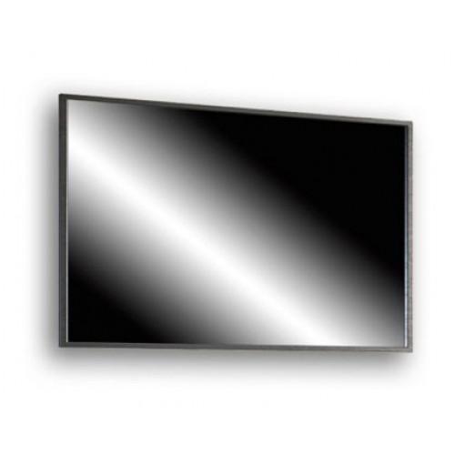 Зеркало Неаполь, Феникс, фото 1