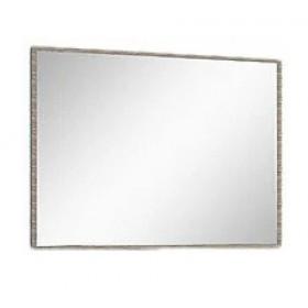 Зеркало (Фацет) Мадонна, Феникс