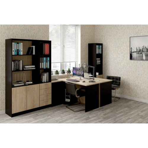 Офис Лидер 1, Феникс, фото 1