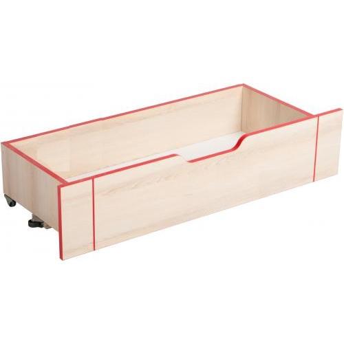 Ящик для детской кровати Рио, Феникс, фото 1