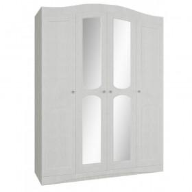 Шкаф 4 двери Виктория, Феникс