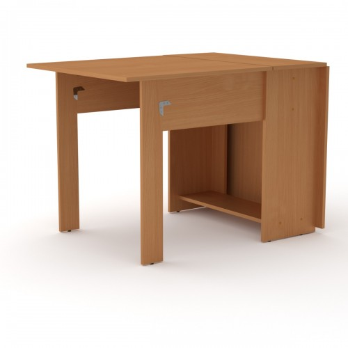 Стол-книжка 1, Компанит, фото 1