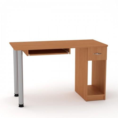 Стол компьютерный СКМ-10, Компанит, фото 1