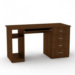 Стол компьютерный СКМ-11, Компанит