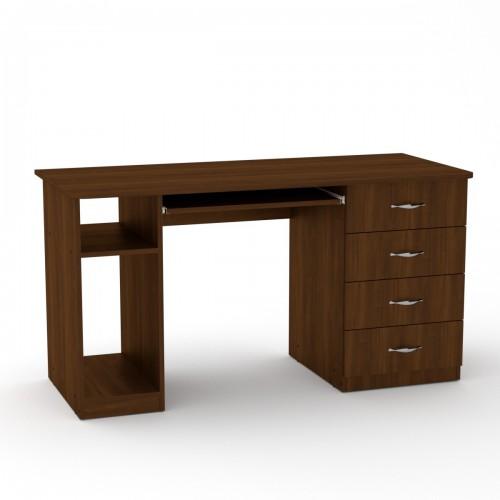 Стол компьютерный СКМ-11, Компанит, фото 1