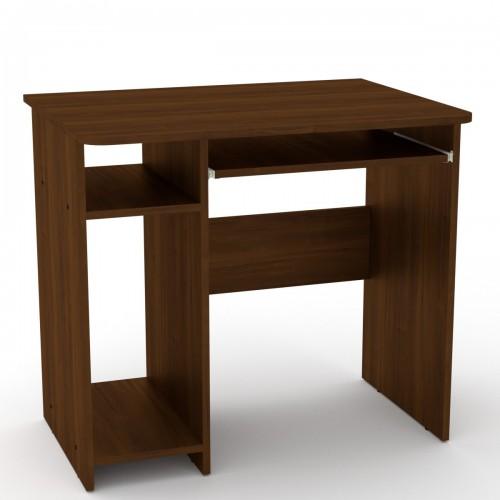 Стол компьютерный СКМ-12, Компанит, фото 1