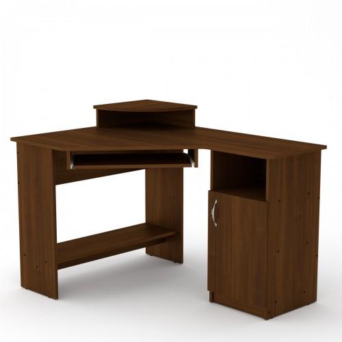 Стол компьютерный СУ-1, Компанит, фото 1