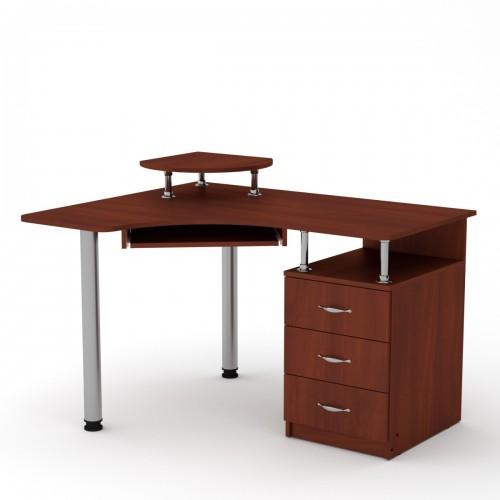 Стол компьютерный СУ-2, Компанит, фото 1